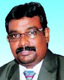 Dr. <b>Vijaya Kumar</b> Gampa - dr-gampa-vijaya-kumar