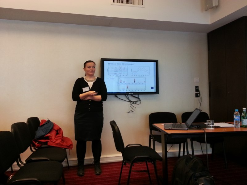 Photos of Behavior Modification, Conditioning and Learning in Paris #33