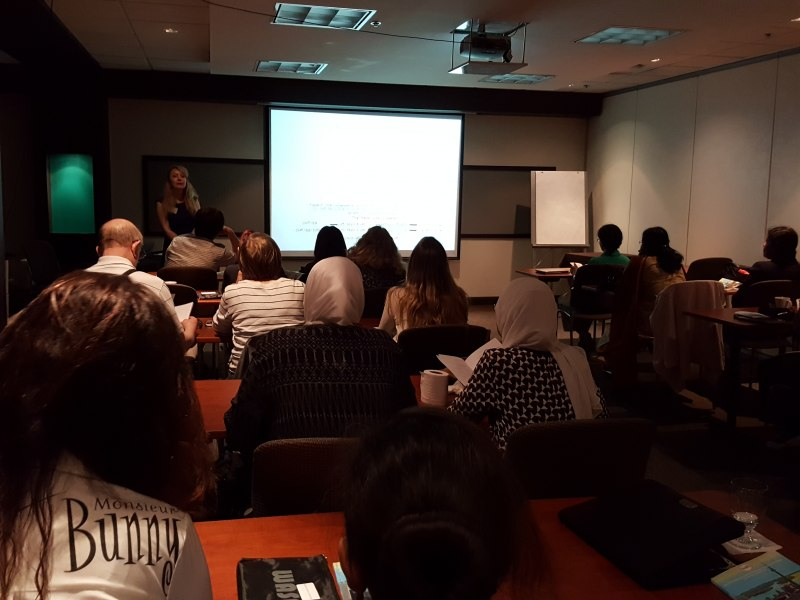 Photos of Adverse Drug Reactions and Veterinary Pharmacovigilance in Toronto #47