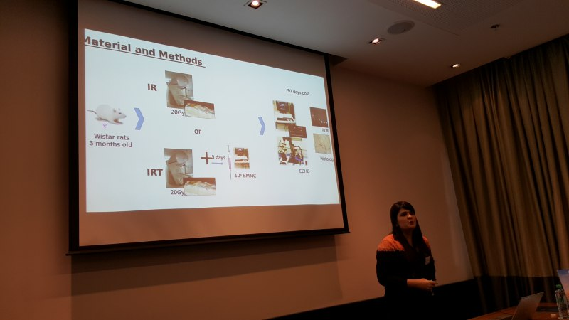 Photos of Enterprise Modeling and Enterprise Architecture in Buenos Aires #38