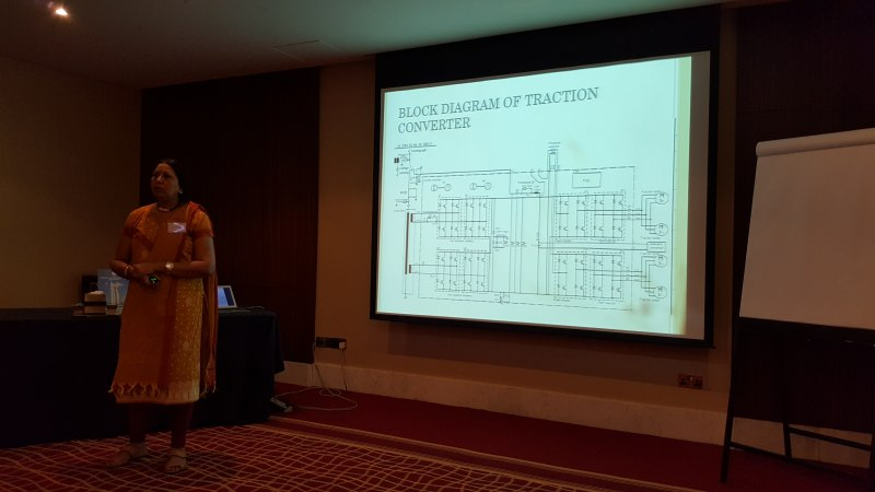 Photos of Computational Chemistry and Engineering Applications in Dubai #28