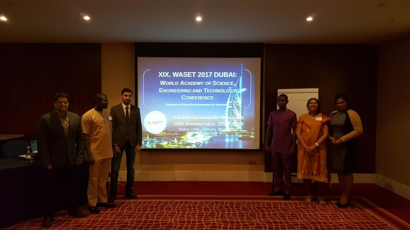 Photos of Lignocellulosic Materials and Biomass Valorization in Dubai #25