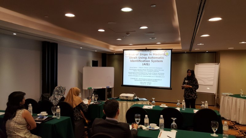 Photos of Toxicology and Environmental Epidemiology and Developmental Toxicology in Kuala Lumpur #24