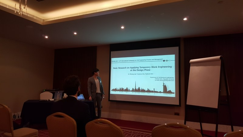 Photos of Credit Risk Analysis and Statistical Methods in Dubai #39