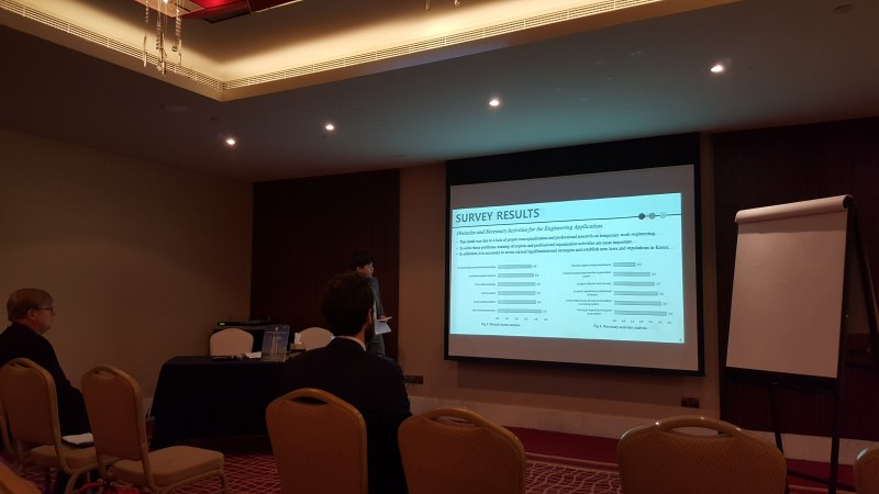 Photos of Credit Risk Analysis and Statistical Methods in Dubai #38