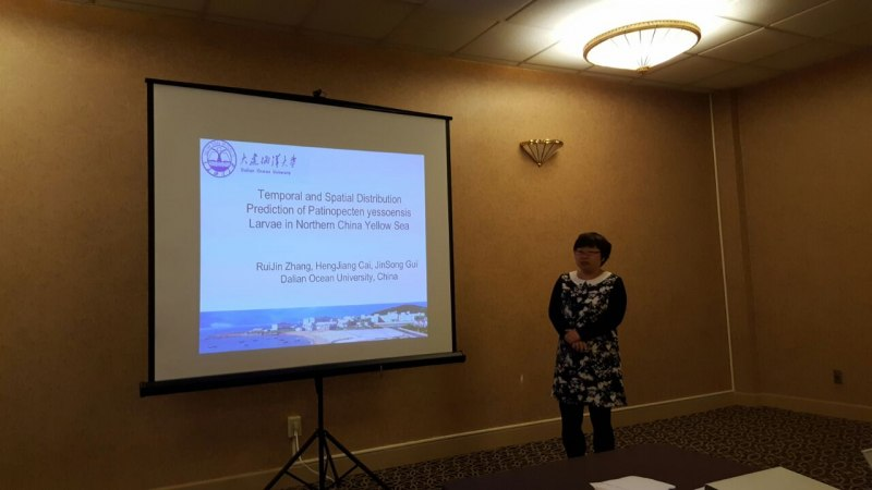 Photos of Advances in Cellular Immunology and Auto Immunity, Immunoglobulin in Vancouver #45