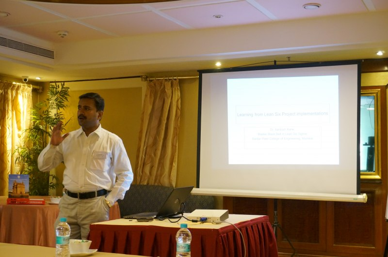 Photos of Advanced Biomechanics and Biothermodynamics in Mumbai #44