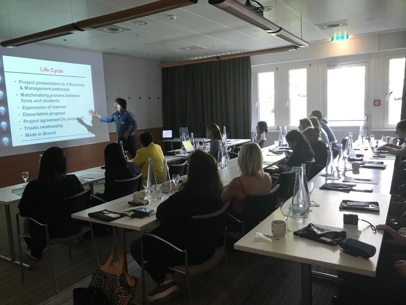 Photos of Nursing Diagnosis Process and Assessment in Zurich #3