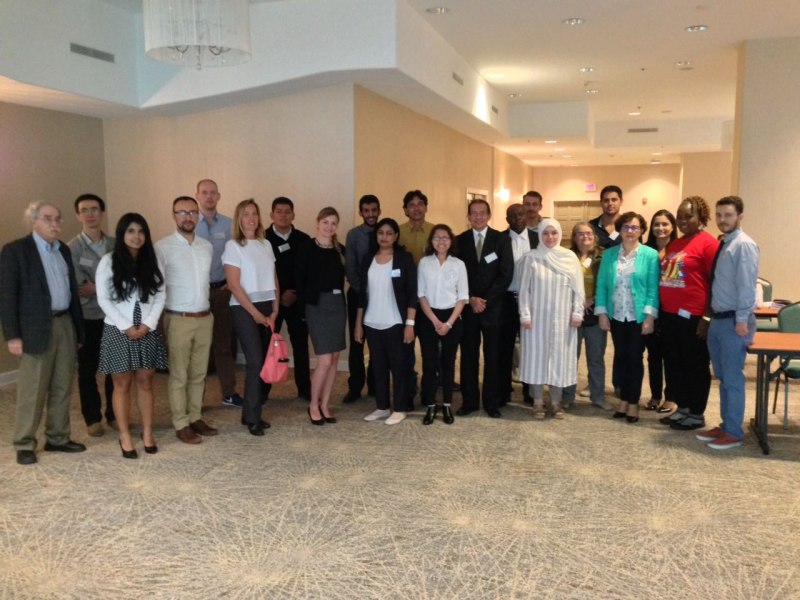 Photos of Treatments in Nephrology and Renal Medicine in Miami #3