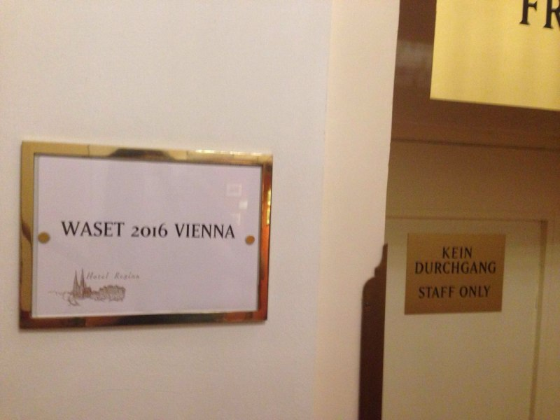 Photos of Veterinary Pathology and Diseases in Vienna #38