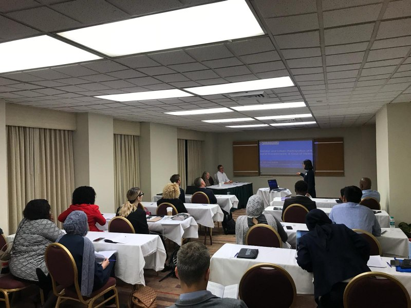 Photos of Pharmaceutical Preformulation and Anesthesia Pharmacology in New York #17