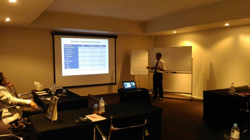 Photos of Advanced Health Informatics and Healthcare Tools in Melbourne #10