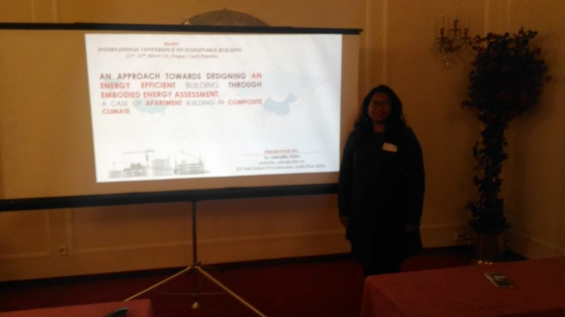 Photos of Boron in Catalysis, Materials Chemistry and Metal-Boron Compounds in Prague #25