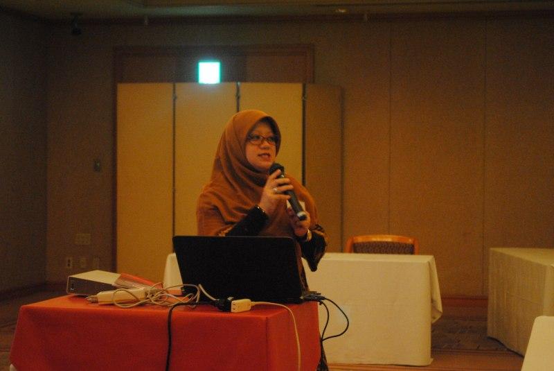 Photos of General Pediatrics and Pediatric Heart Diseases in Tokyo #2