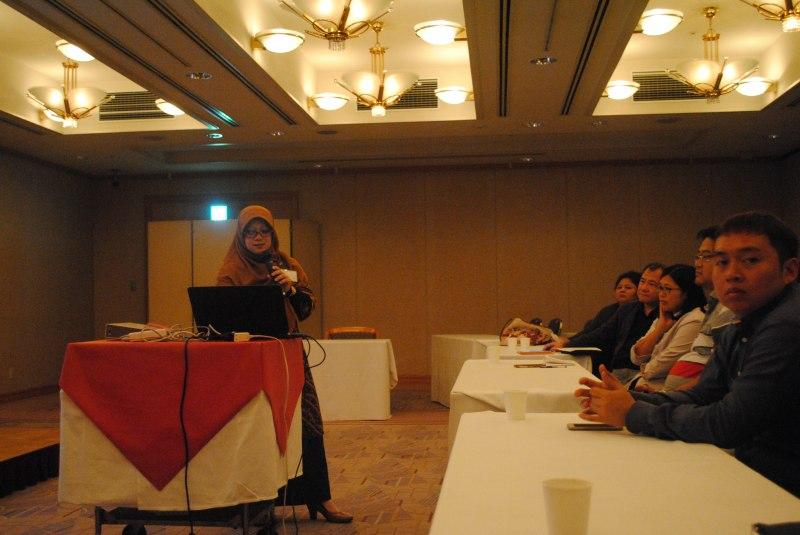Photos of General Pediatrics and Pediatric Heart Diseases in Tokyo #4