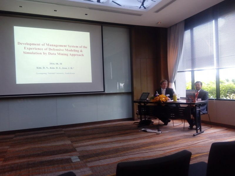 Photos of Visual Mental Imagery in Cognitive Science in Bangkok #15