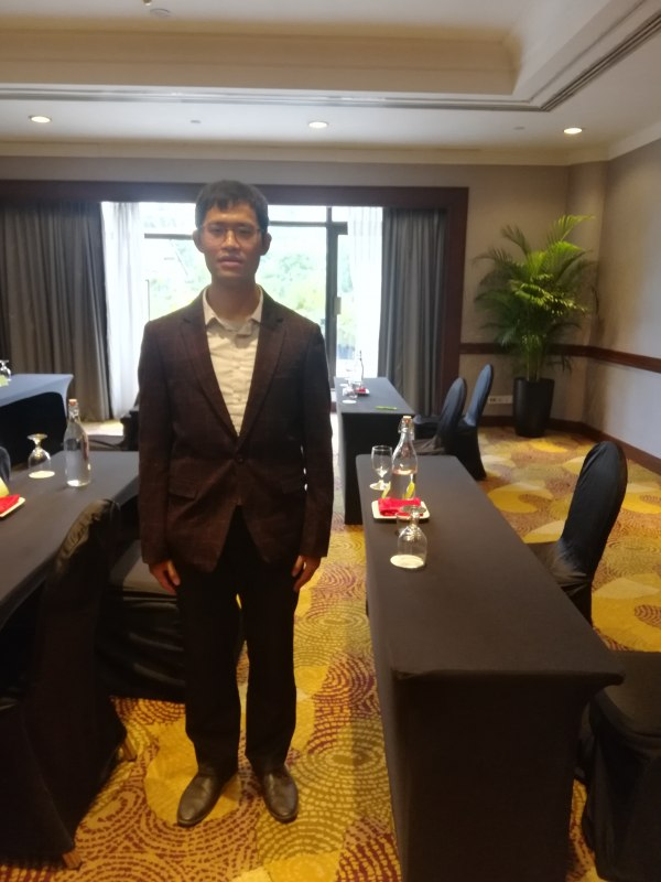 Photos of Business Process Mapping and Simulation in Singapore #8