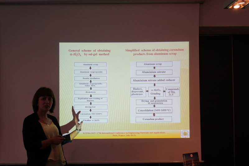 Photos of Behavior Modification, Conditioning and Learning in Paris #4