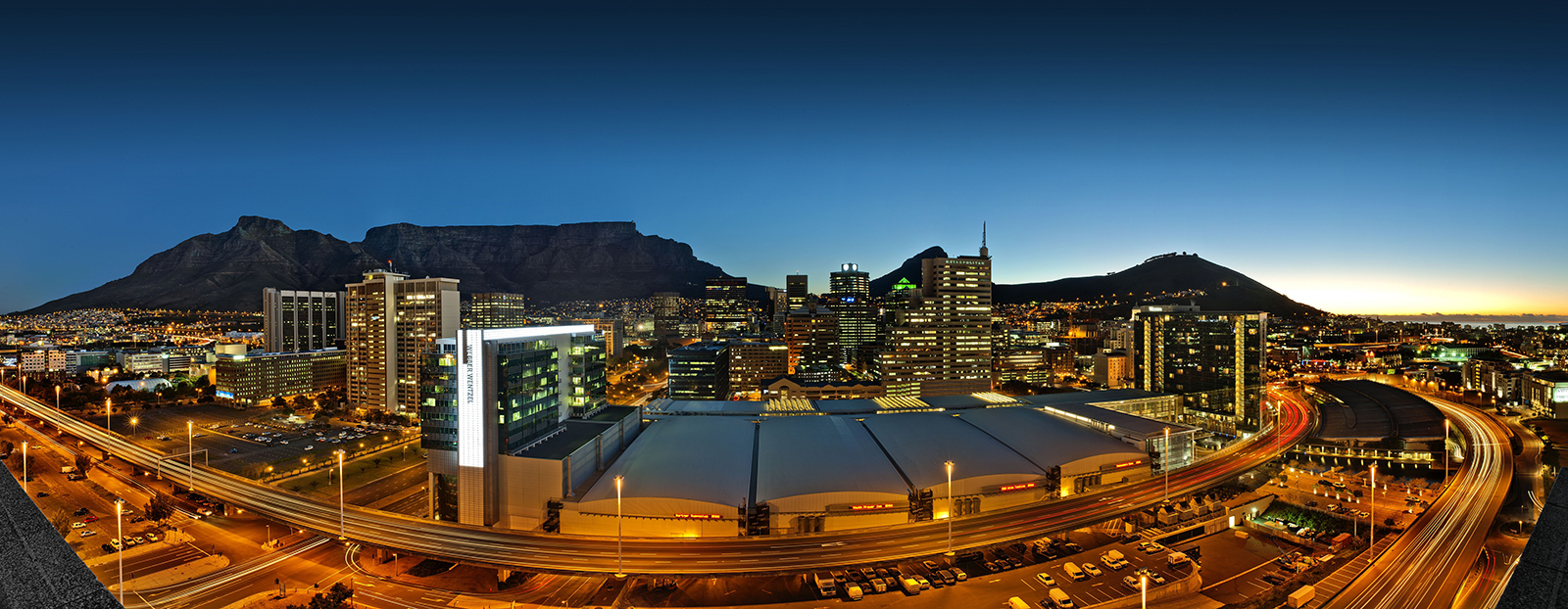 ICHRM 2016 : 18th International Conference on Economics and Human Resource Management Cape Town, South Africa November 3 - 4, 2016